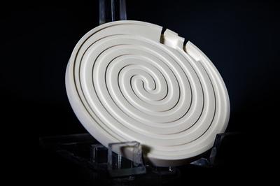 Bce Ceramic Machining Amp Grinding