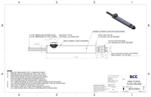 BCE Mini Clean Flow Heater Barrel Band Heater Wiring Diagram on oxygen sensor diagram, band heater 240 volts, coil heater wiring diagram, singer heater wiring diagram, ceramic heater wiring diagram, infrared heater wiring diagram, directv dual lnb diagram, immersion heater wiring diagram, band heater parts diagram, 220 heater wiring diagram, home heater wiring diagram, water heater wiring diagram, band heater components diagram, injection molding diagram,