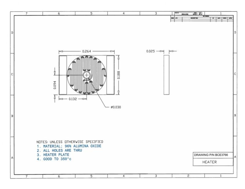 dayton heater wiring diagram wiring diagram and schematics dayton baseboard heater wiring diagram dayton gas unit heater wiring diagram